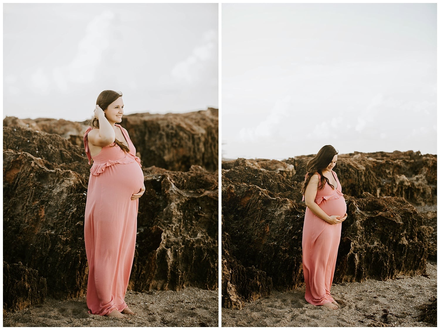 House of Refuge Maternity Photos_0003.jpg