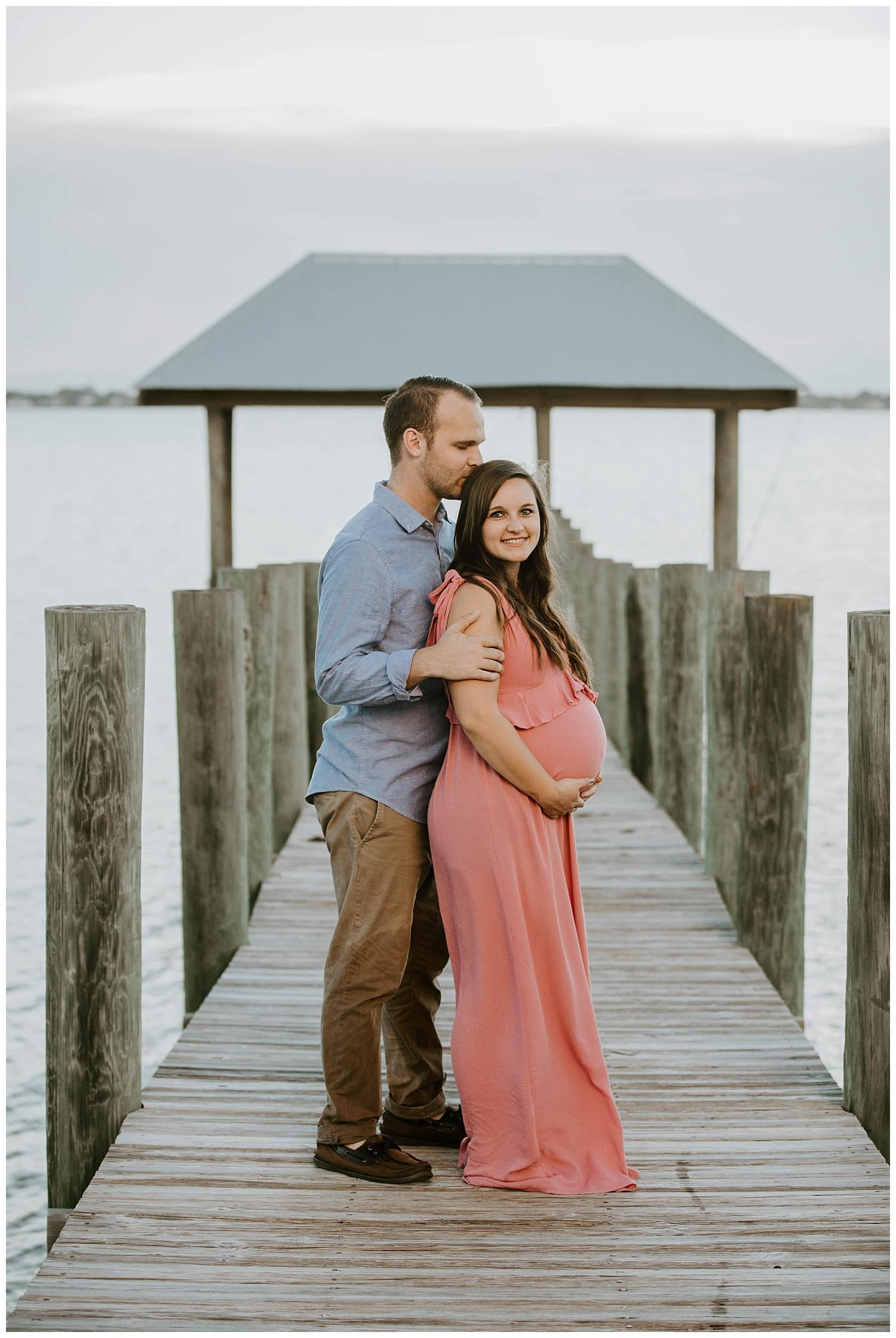 House of Refuge Maternity Photos_0006.jpg