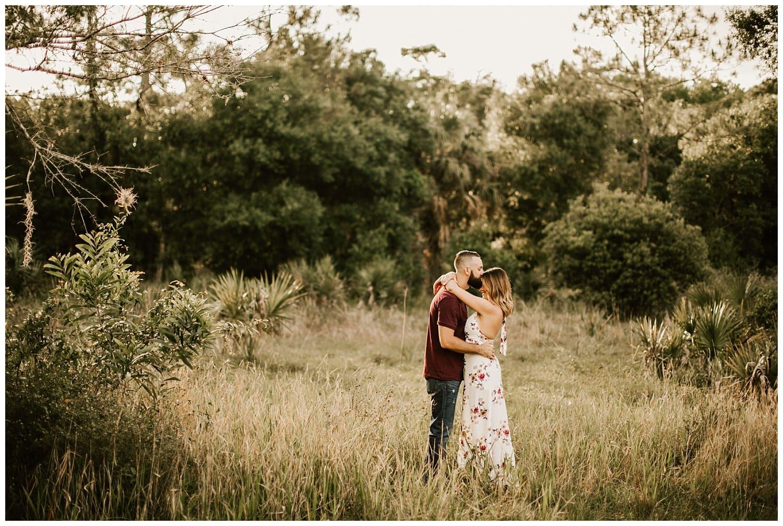 Jupiter Engagement Photos_0015.jpg