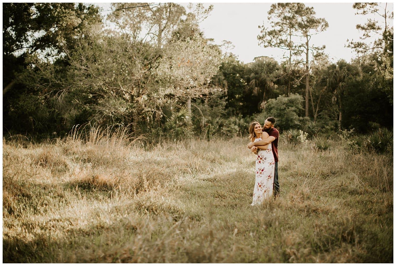 Jupiter Engagement Photos_0027.jpg