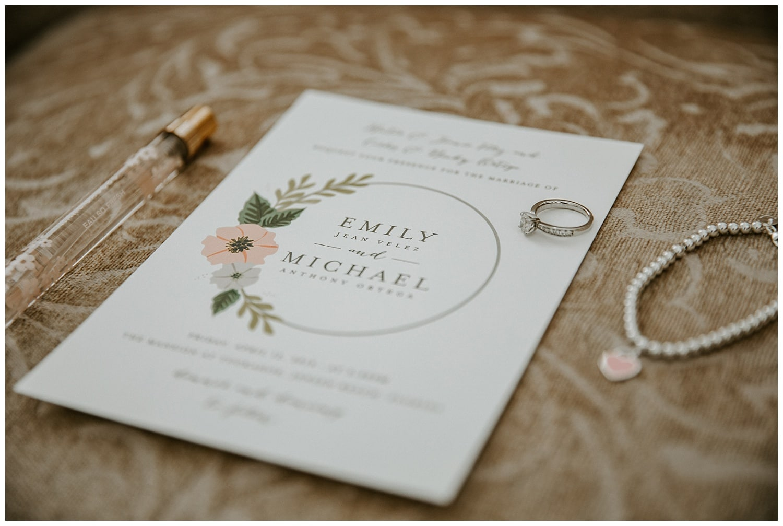 Mansion at Tuckahoe Wedding_0004.jpg