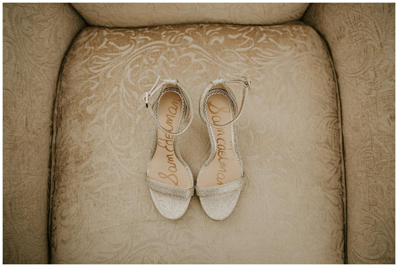 Mansion at Tuckahoe Wedding_0005.jpg
