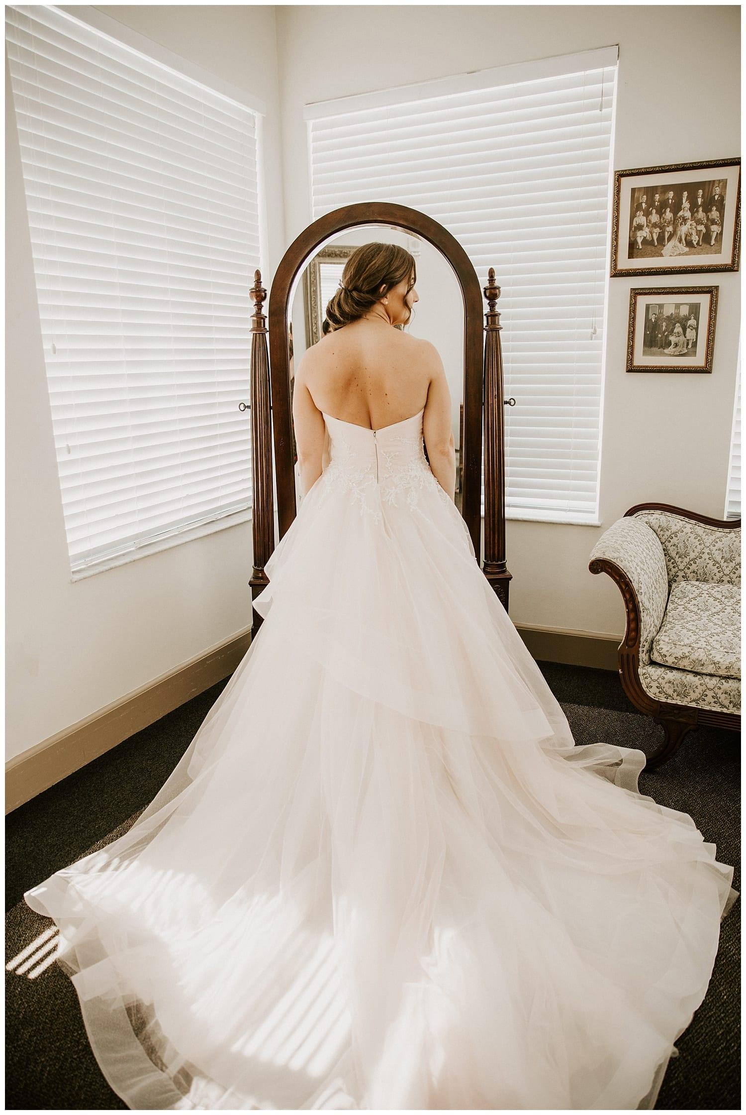 Mansion at Tuckahoe Wedding_0020.jpg