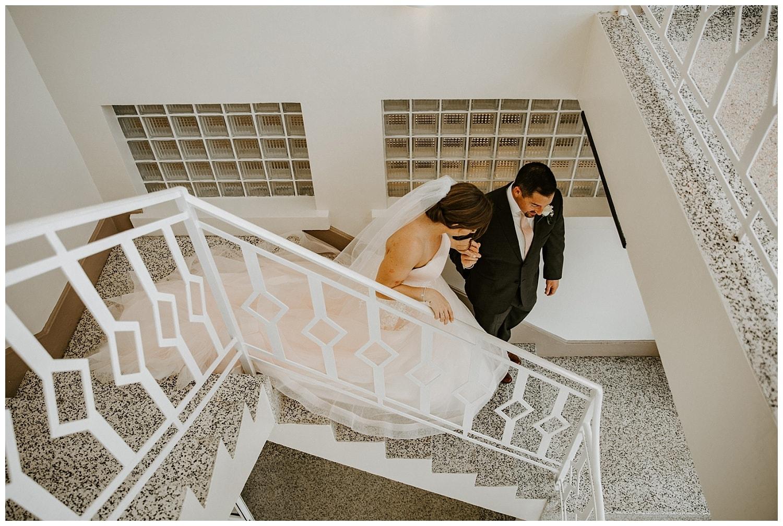 Mansion at Tuckahoe Wedding_0034.jpg
