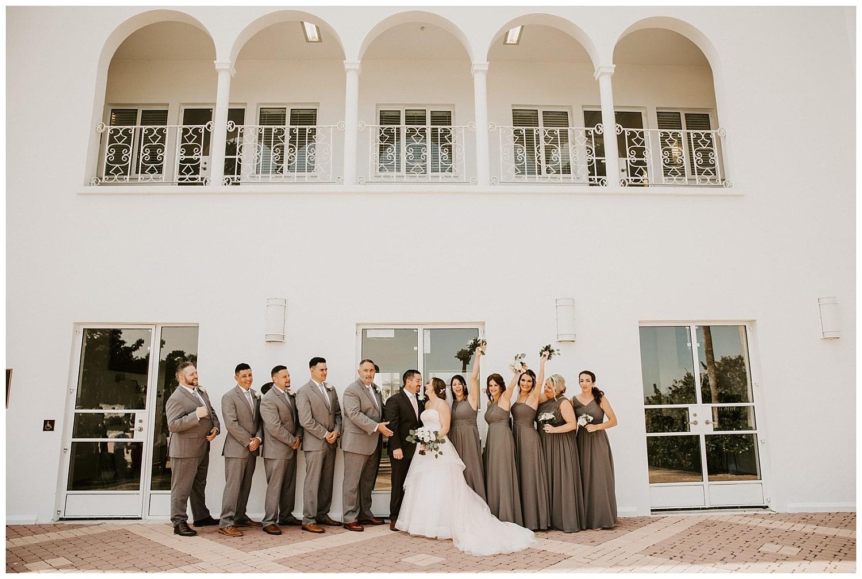Mansion at Tuckahoe Wedding_0035.jpg