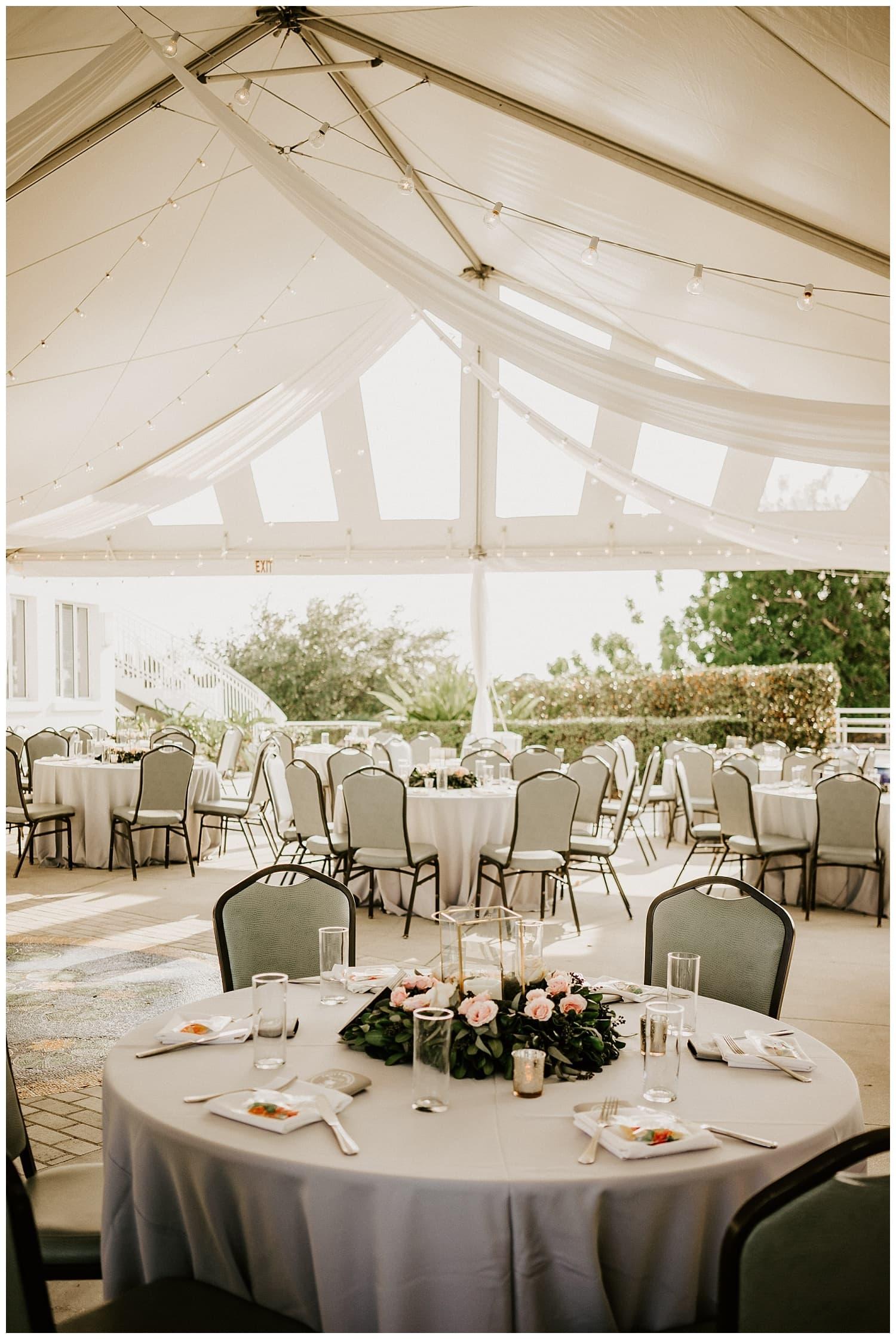 Mansion at Tuckahoe Wedding_0041.jpg