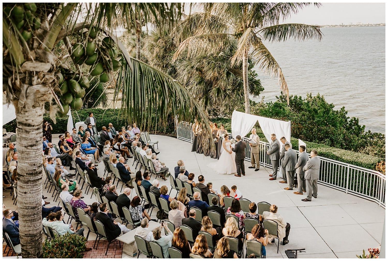 Mansion at Tuckahoe Wedding_0044.jpg