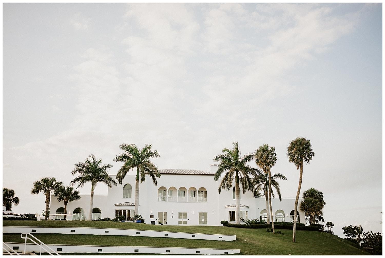 Mansion at Tuckahoe Wedding_0052.jpg
