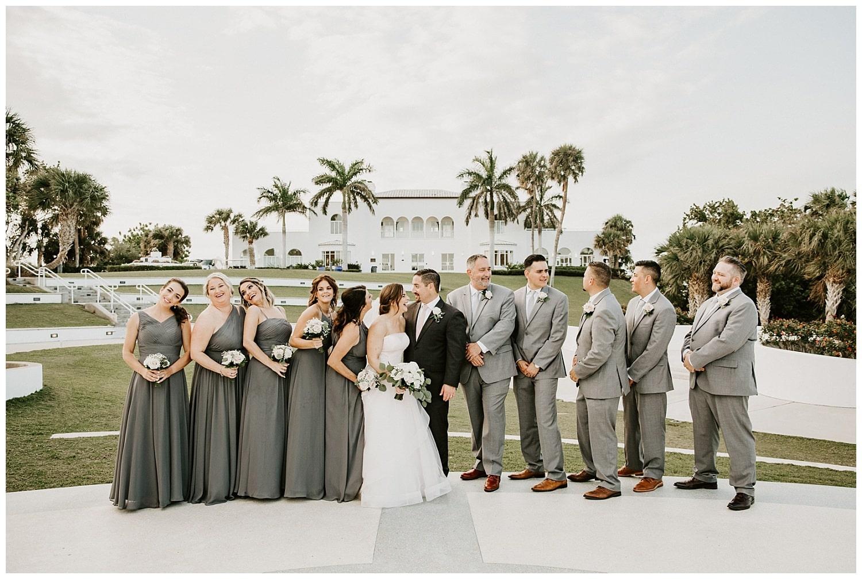 Mansion at Tuckahoe Wedding_0053.jpg