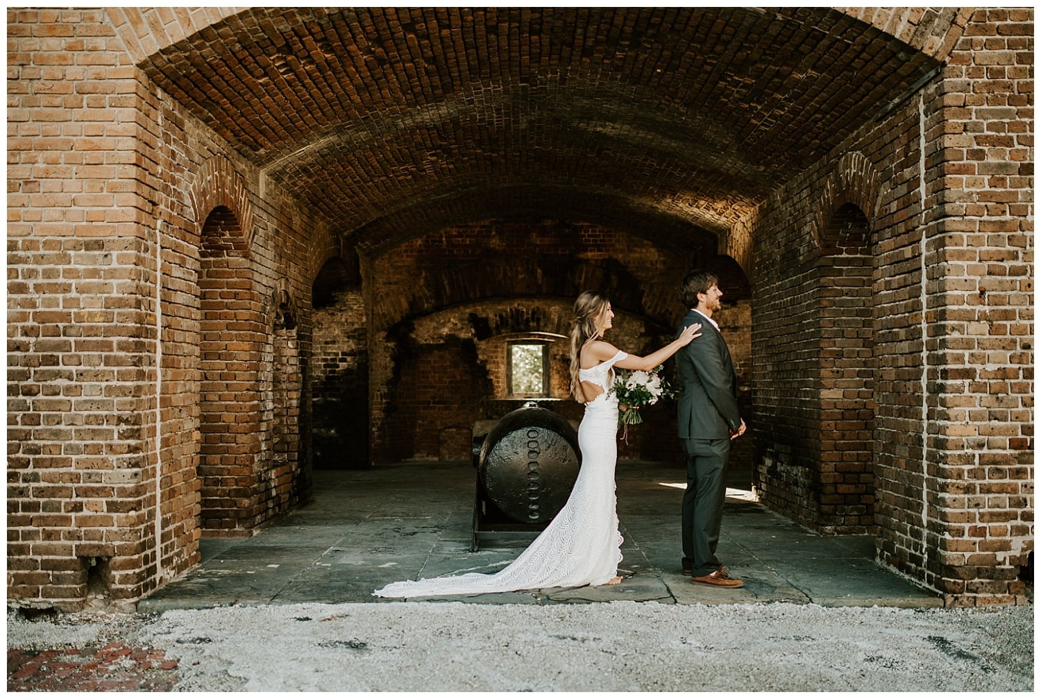 Key West Elopement at Fort Zachary Taylor_0029.jpg