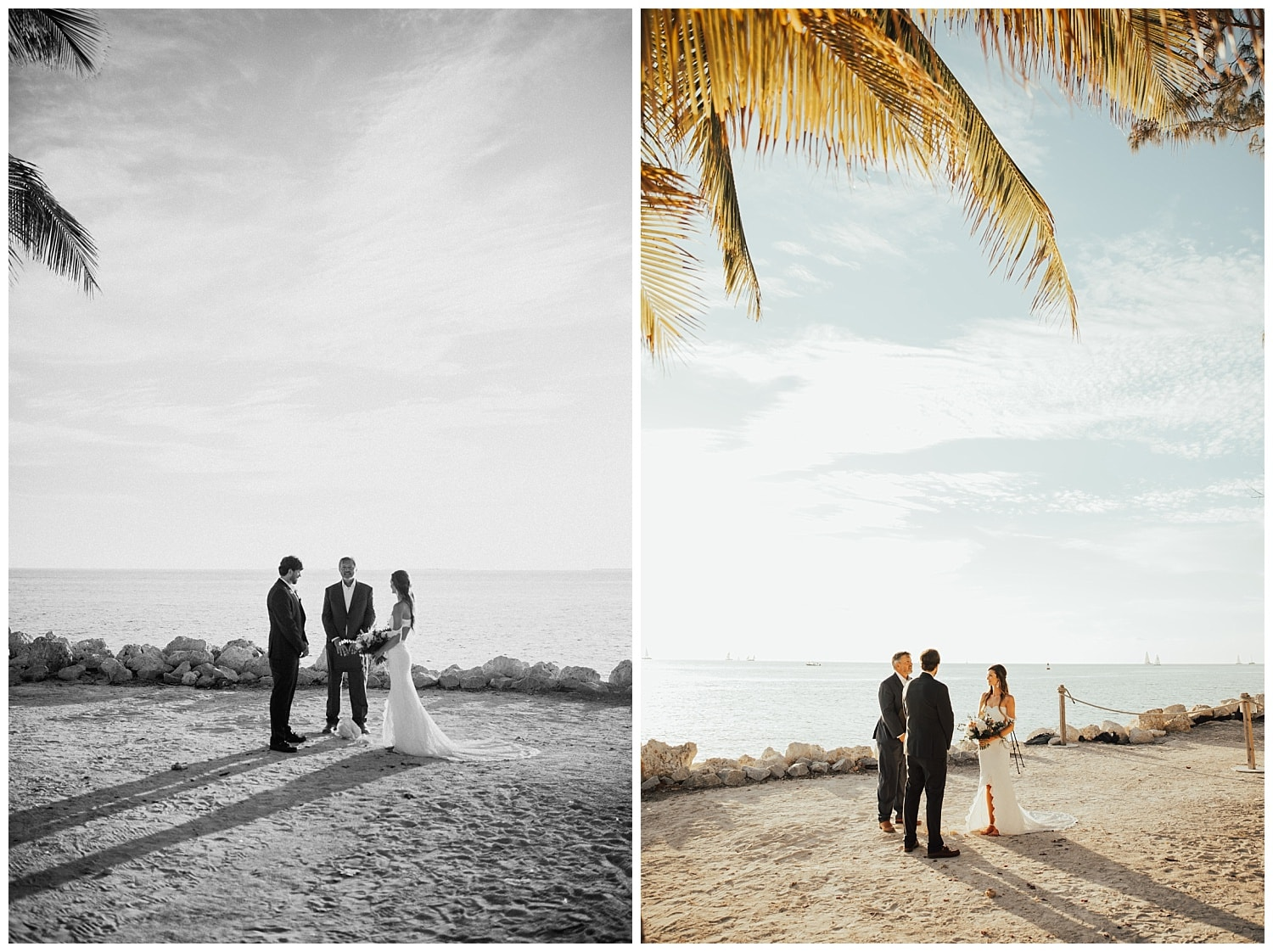 Key West Elopement at Fort Zachary Taylor_0052.jpg