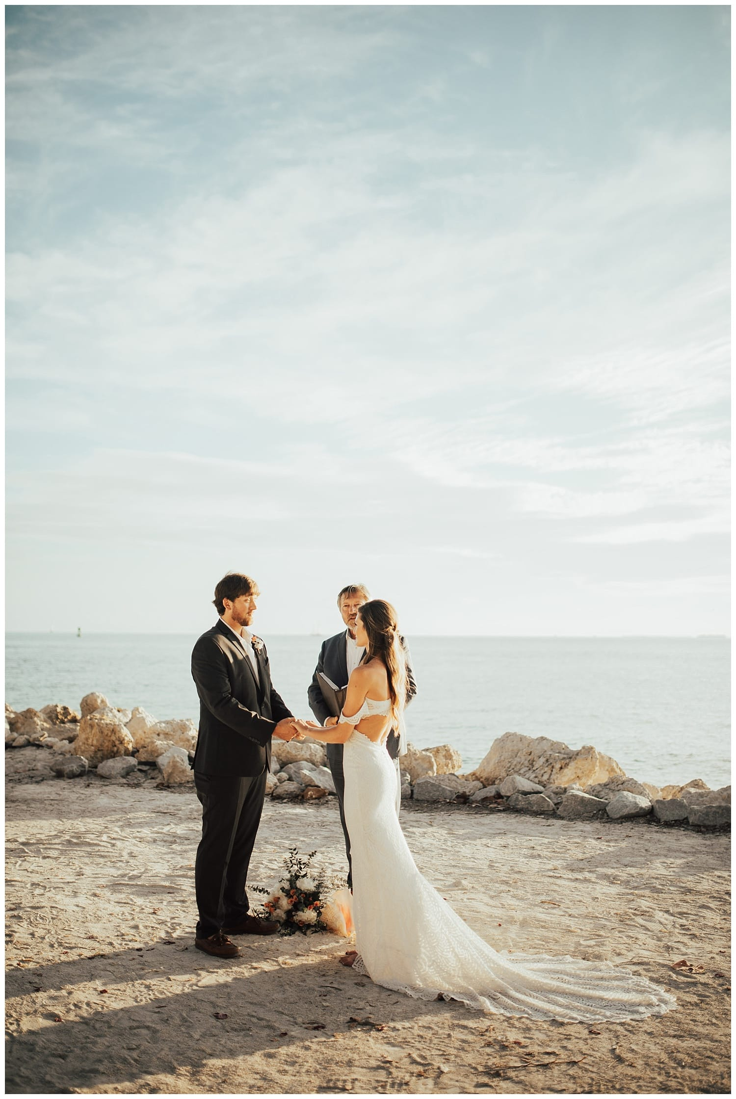 Key West Elopement at Fort Zachary Taylor_0054.jpg