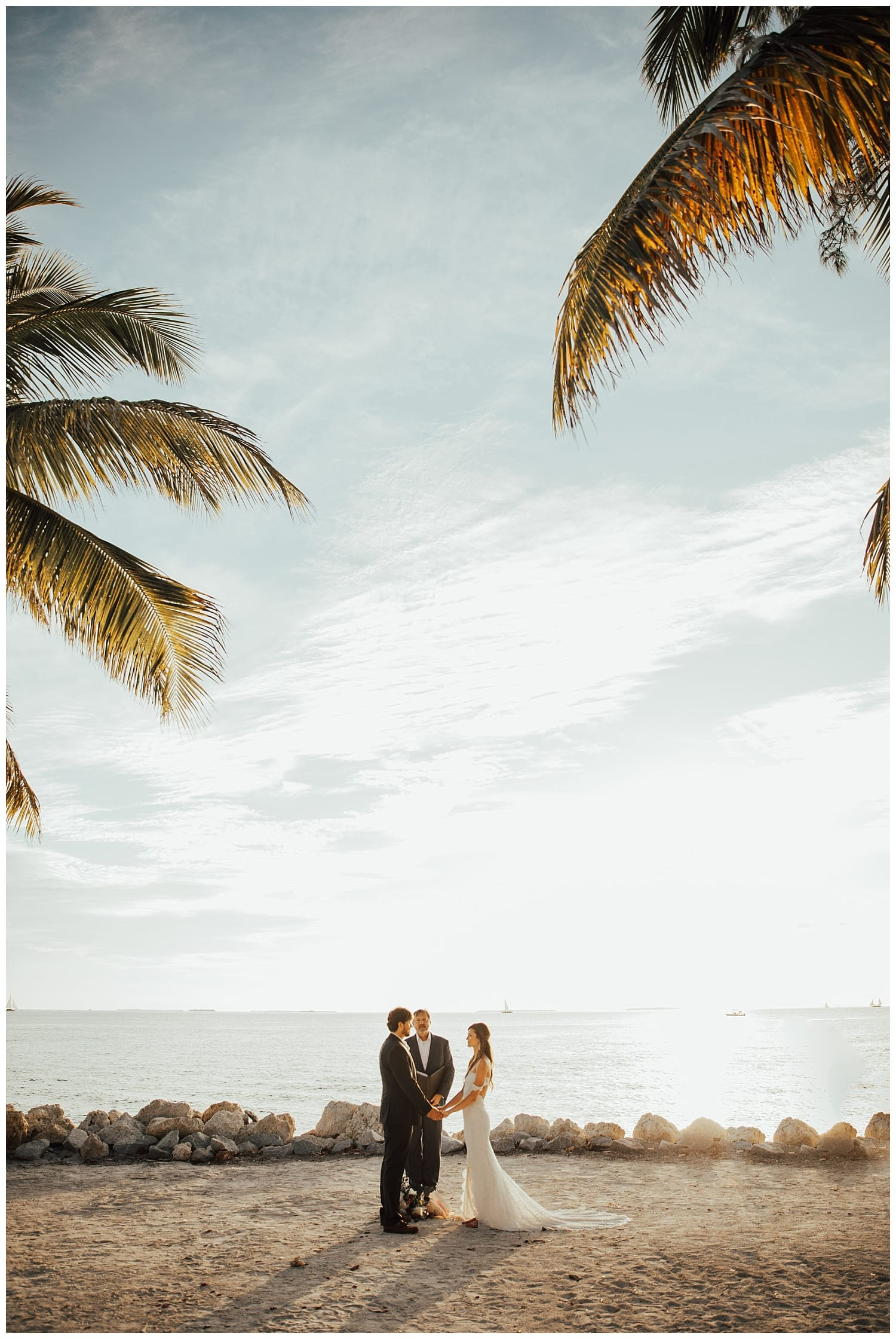 Key West Elopement at Fort Zachary Taylor_0056.jpg