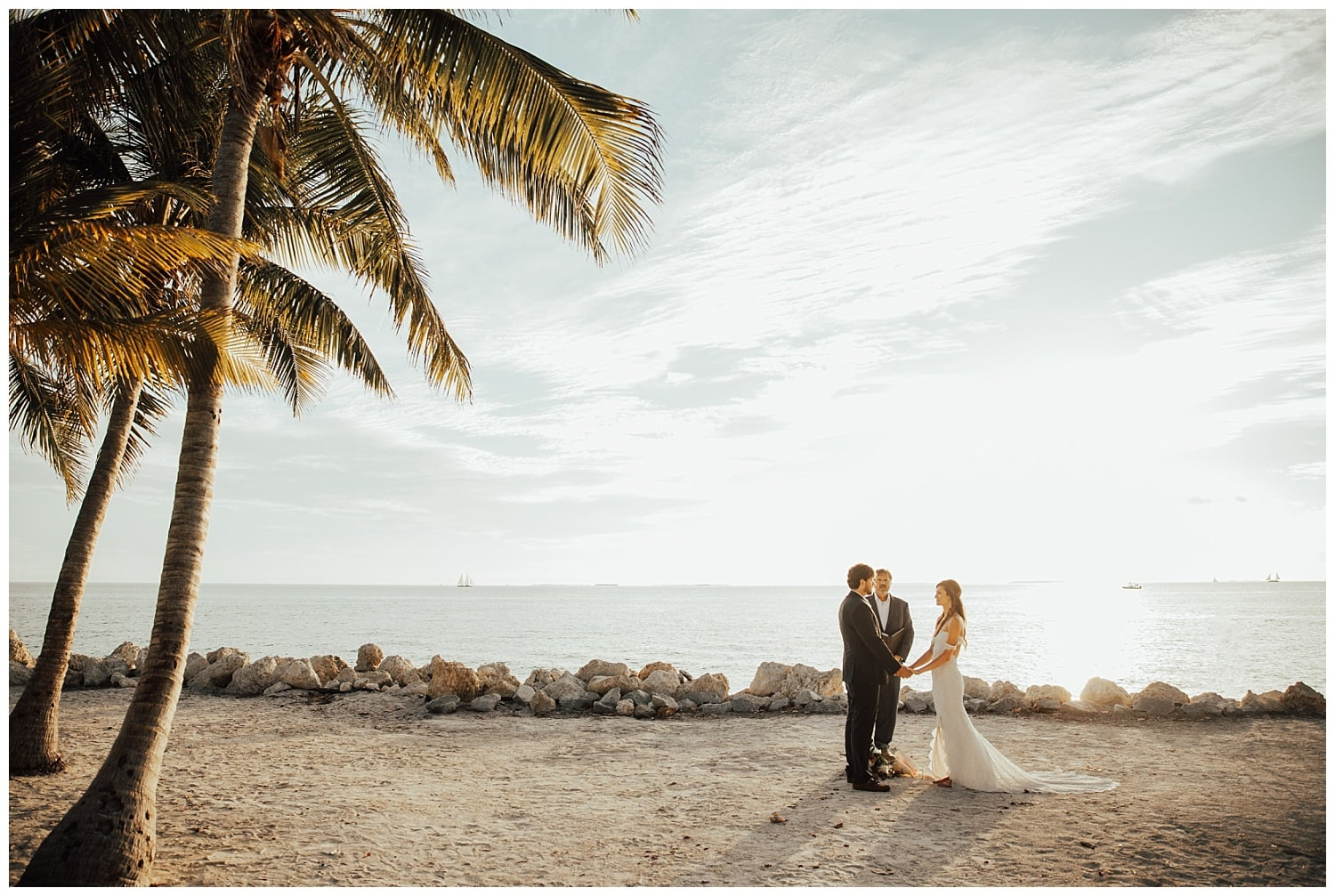 Key West Elopement at Fort Zachary Taylor_0057.jpg