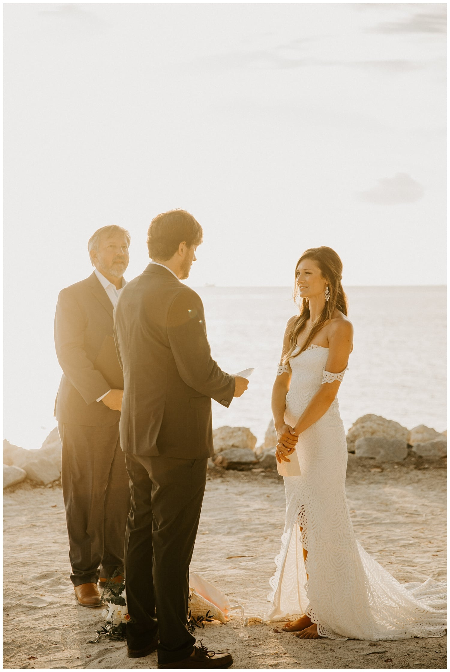 Key West Elopement at Fort Zachary Taylor_0059.jpg