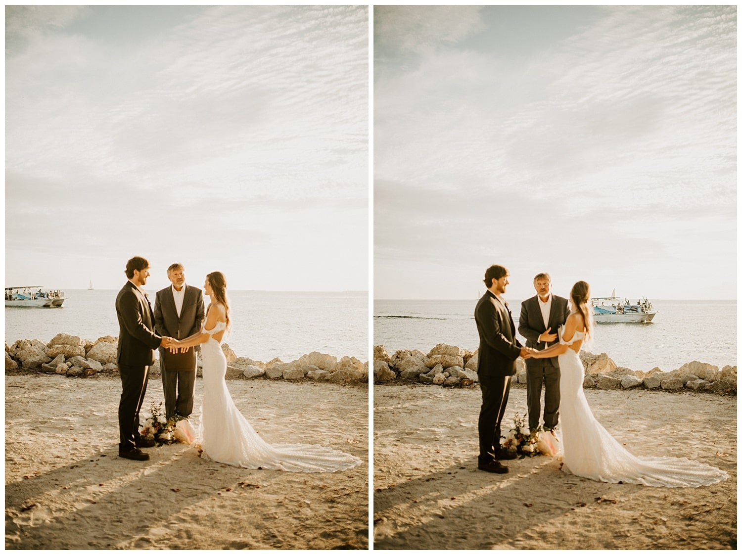 Key West Elopement at Fort Zachary Taylor_0069.jpg
