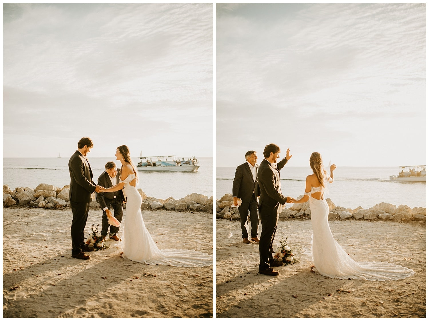Key West Elopement at Fort Zachary Taylor_0070.jpg