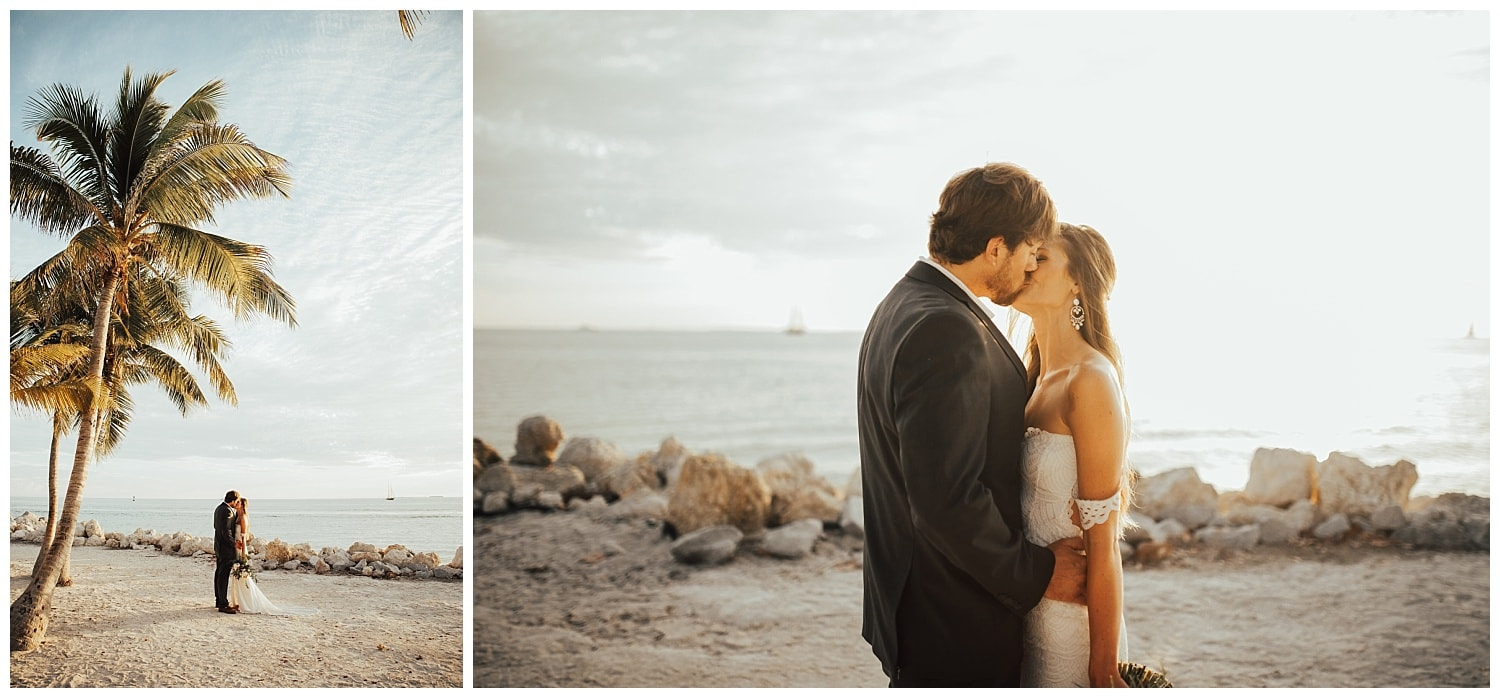 Key West Elopement at Fort Zachary Taylor_0074.jpg