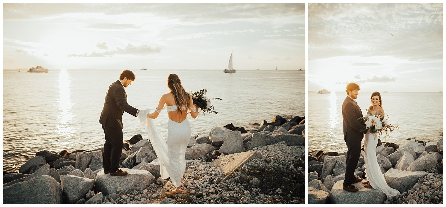 Key West Elopement at Fort Zachary Taylor_0076.jpg