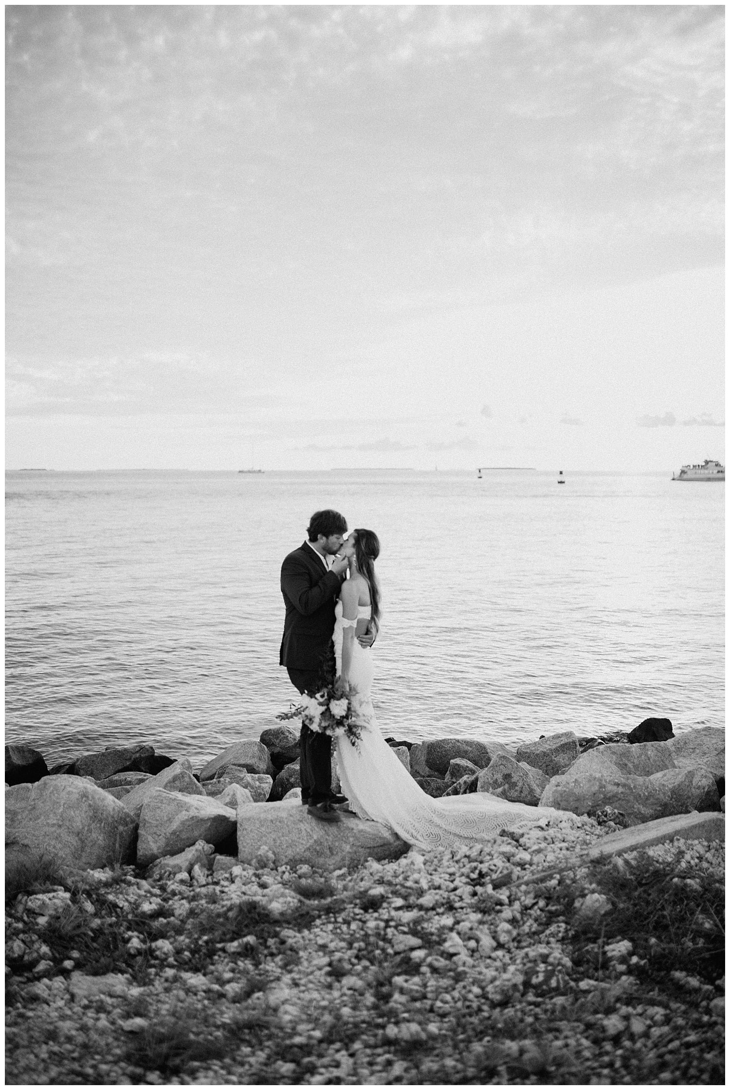 Key West Elopement at Fort Zachary Taylor_0077.jpg