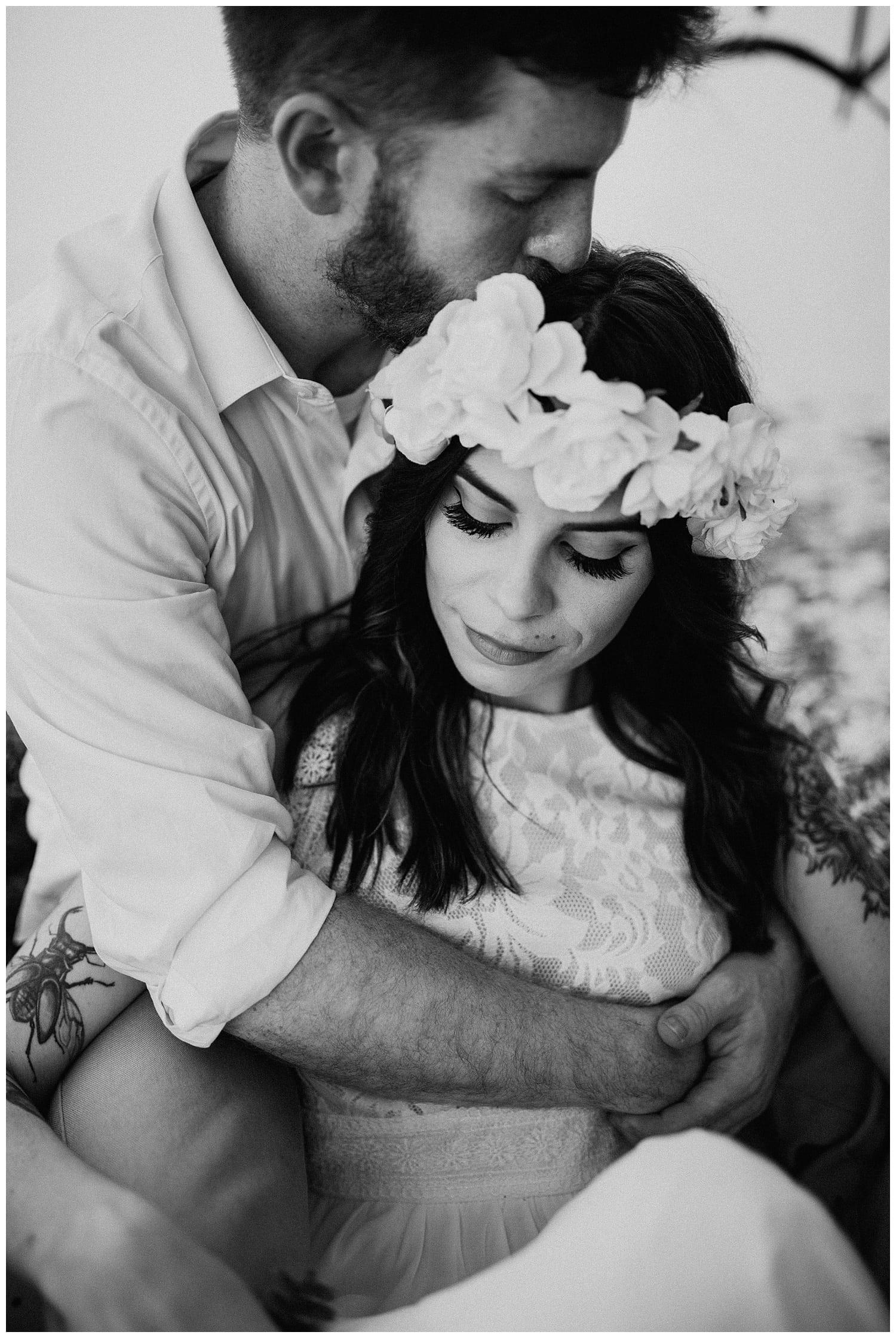 south florida elopement photographer