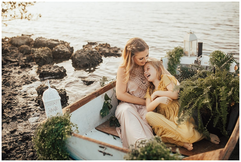 Hutchinson Island Mommy & Me Photos_0004.jpg