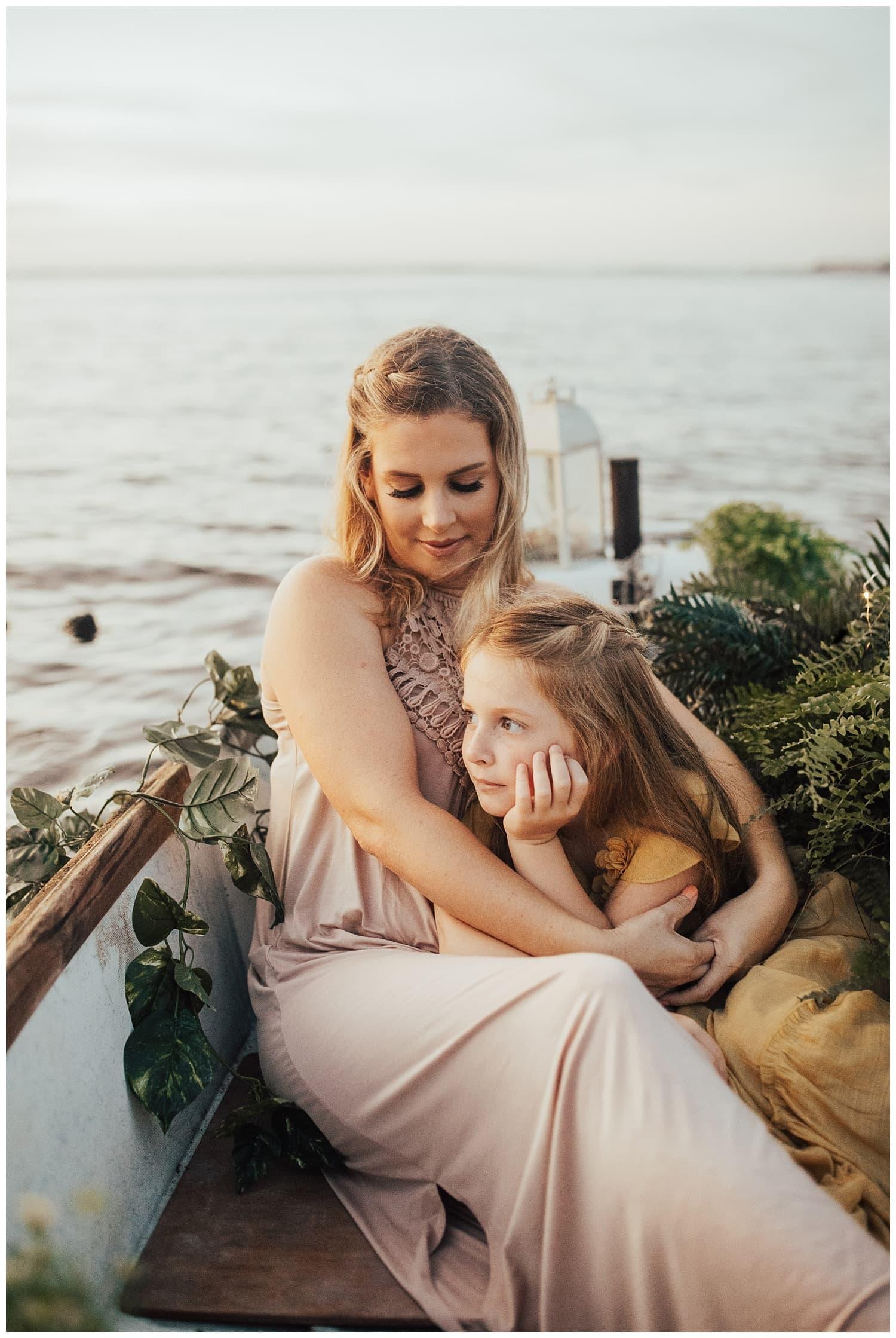 Hutchinson Island Mommy & Me Photos_0005.jpg