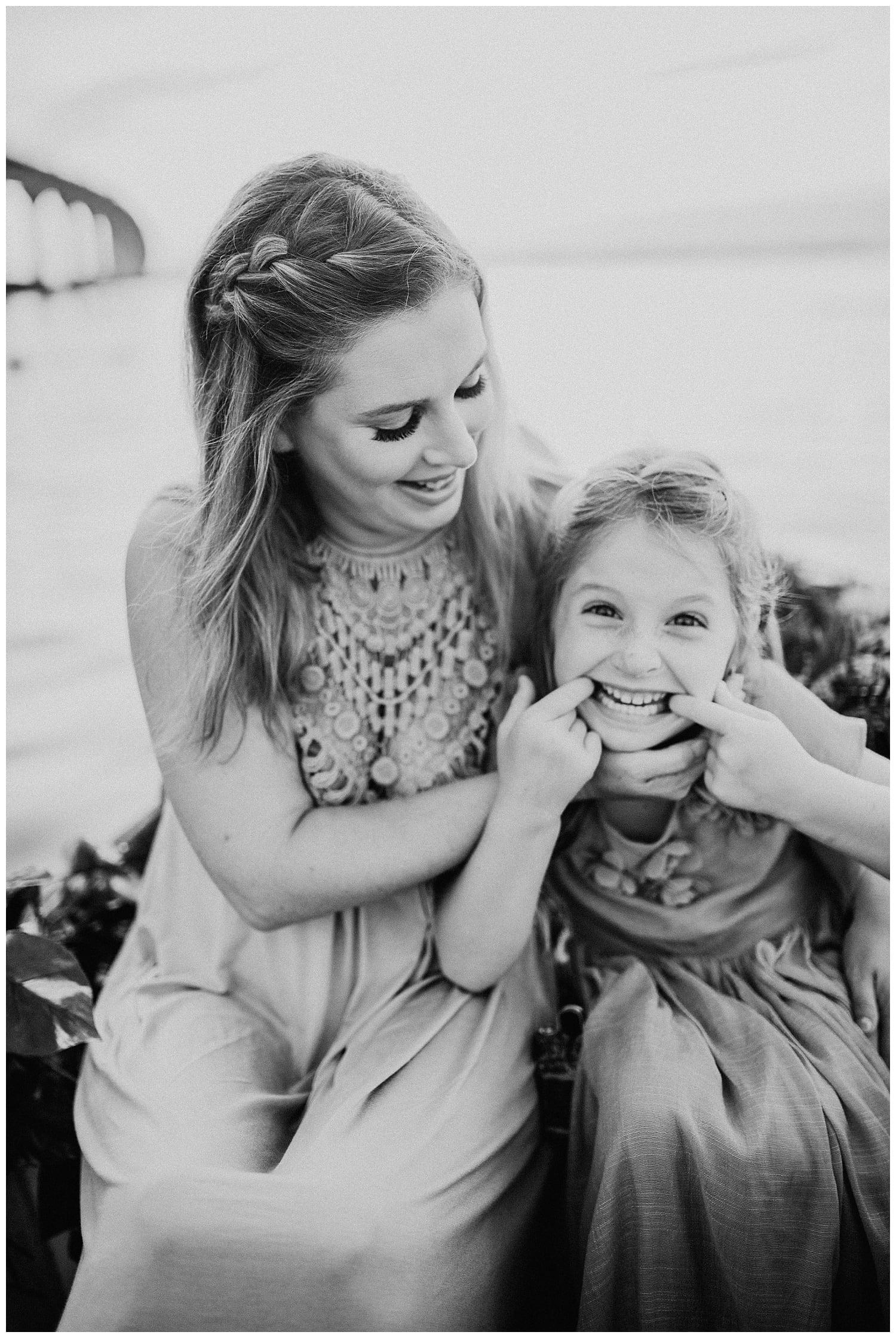 stuart family photographer