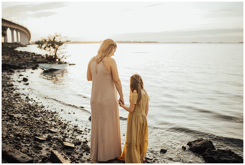 Hutchinson Island Mommy & Me Photos_0013.jpg