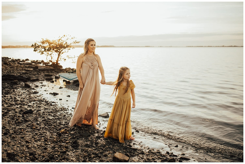 Hutchinson Island Mommy & Me Photos_0014.jpg