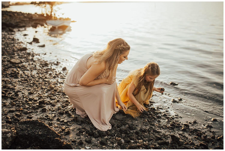 Hutchinson Island Mommy & Me Photos_0017.jpg