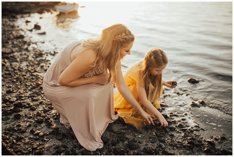 Hutchinson Island Mommy & Me Photos_0018.jpg