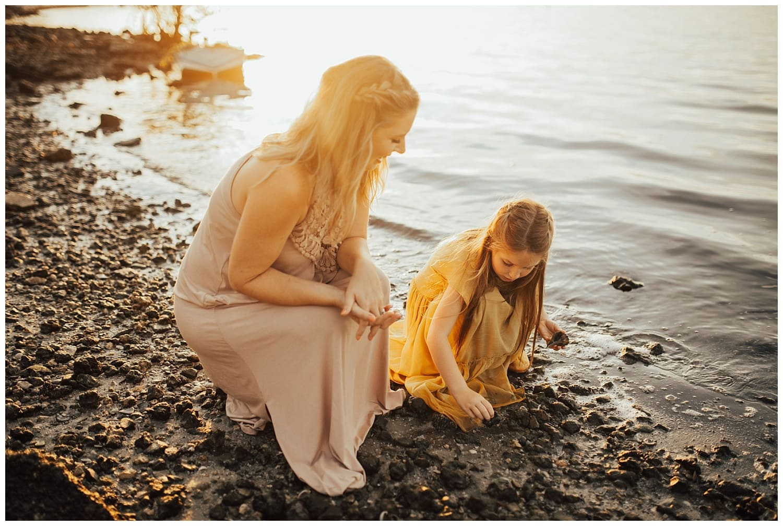 Hutchinson Island Mommy & Me Photos_0021.jpg