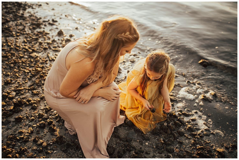 Hutchinson Island Mommy & Me Photos_0022.jpg