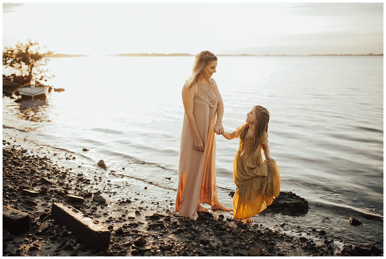 Hutchinson Island Mommy & Me Photos_0026.jpg