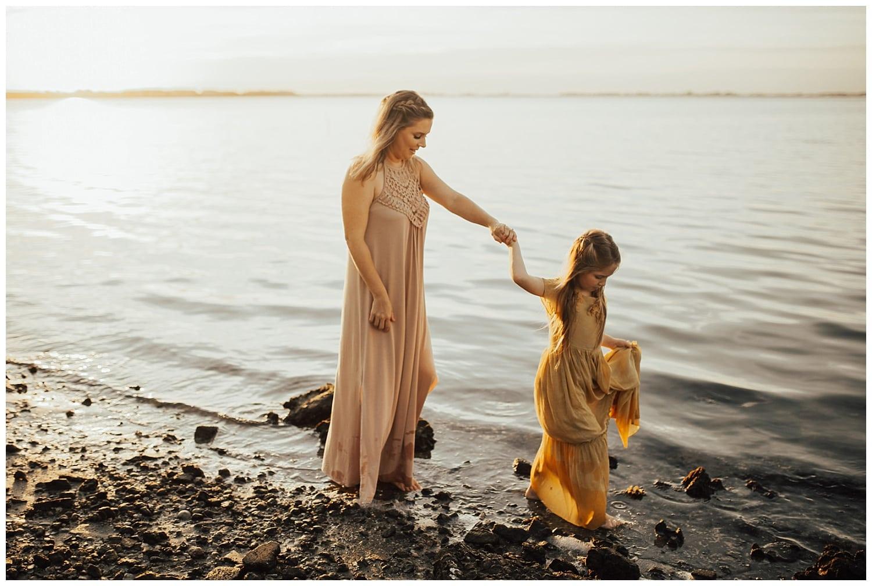 Hutchinson Island Mommy & Me Photos_0028.jpg