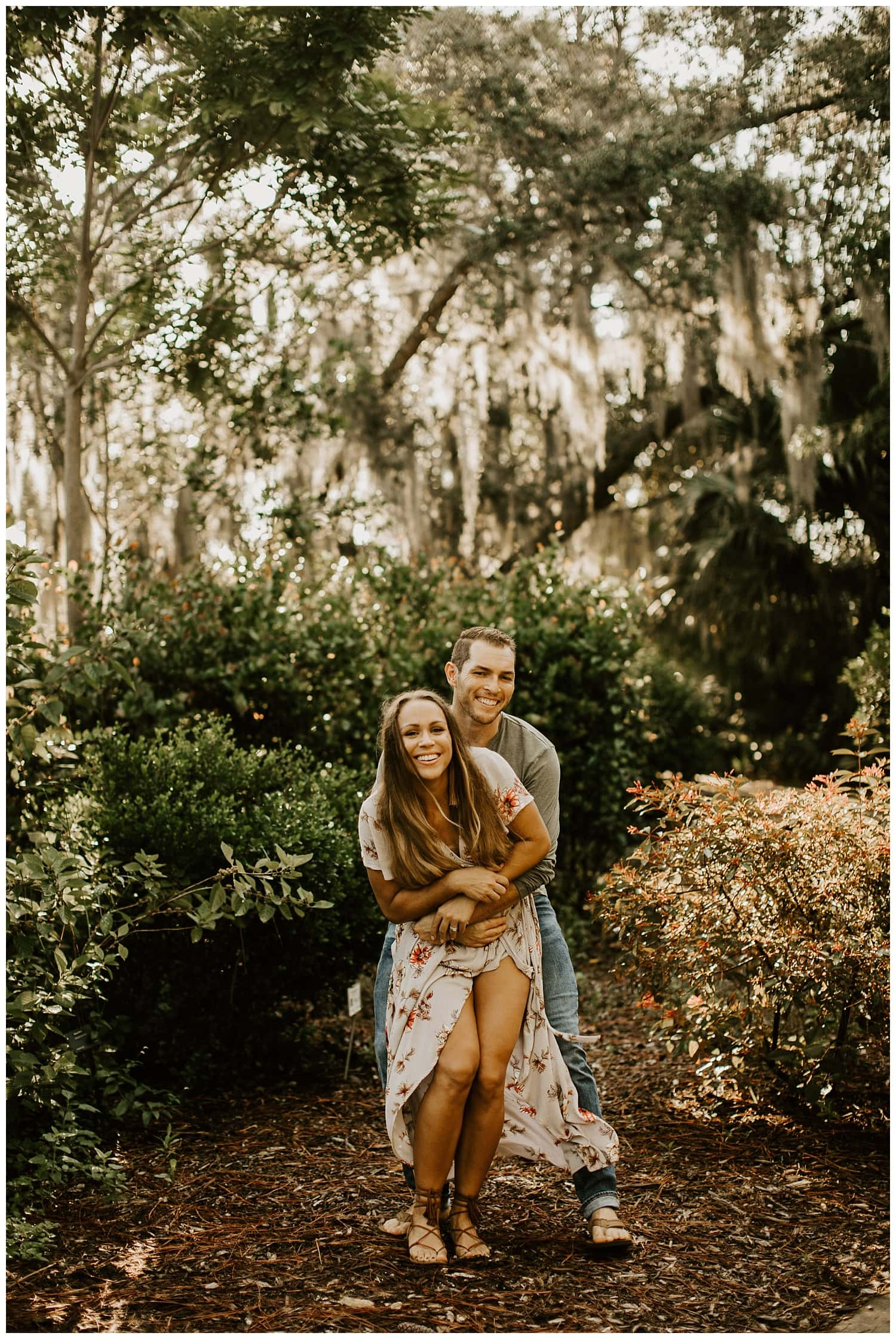 anniversary photos,couples photo session,couples photos,couples photoshoot,palm beach photographer,port saint lucie botanical gardens,port saint lucie photographer,stuart photographer,