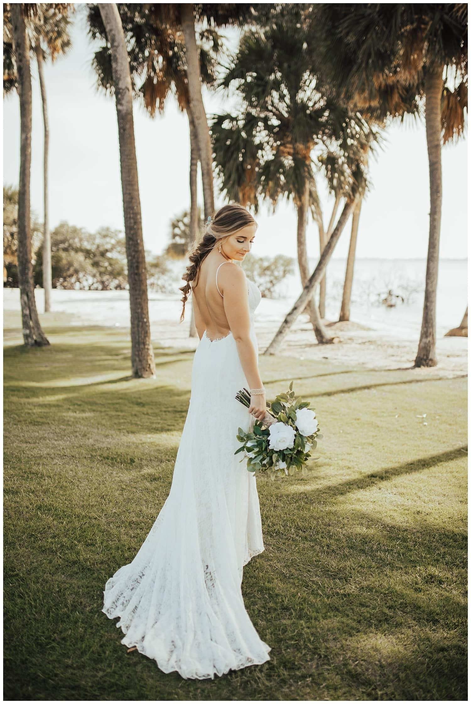Jensen Beach Wedding Photographer