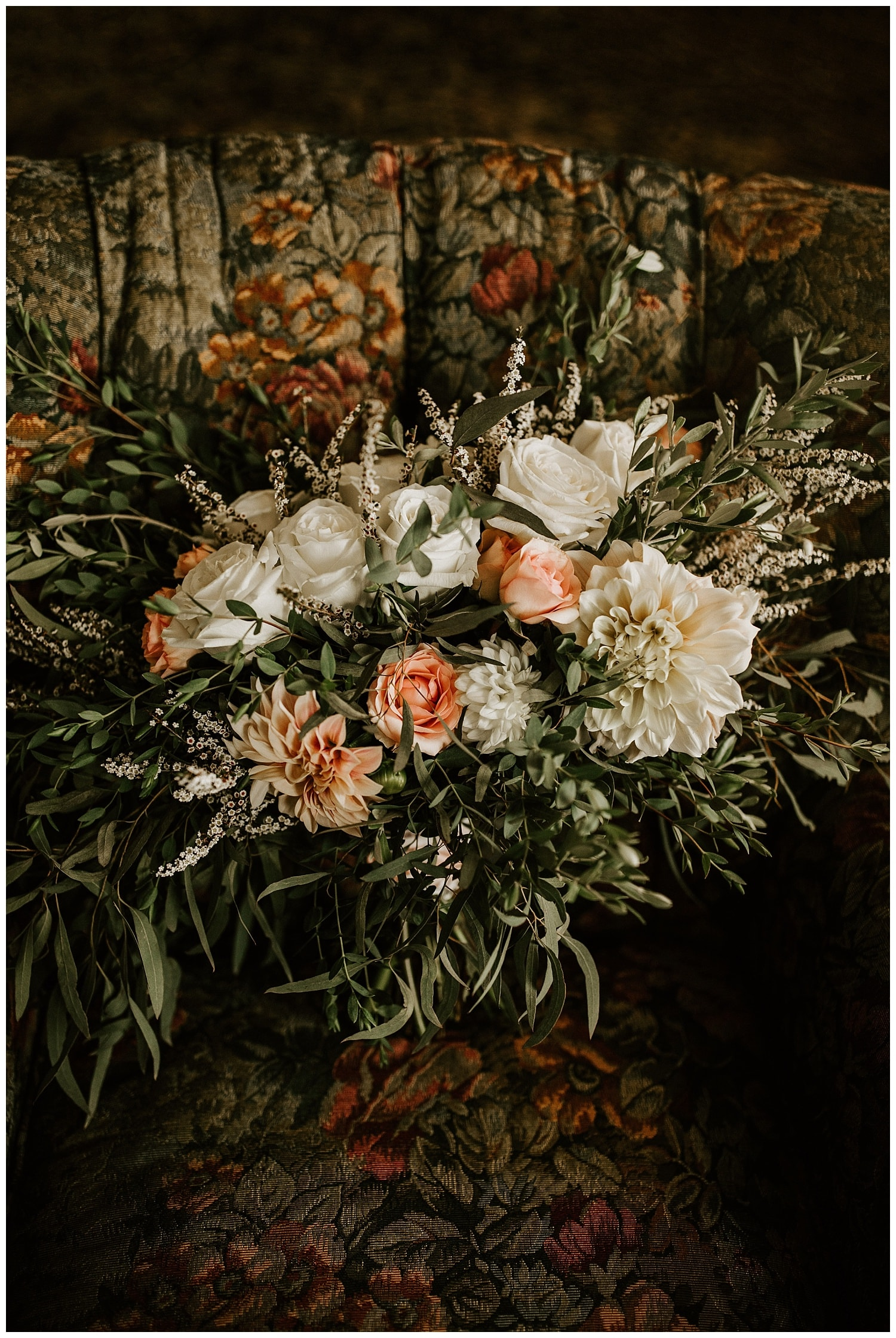 asheville elopement,asheville wedding photographer,bridal dahlia bouquet,carnegie resort wedding,carver's gap elopement,knoxville wedding photographer,nashville wedding photographer,roan mountain elopement,roan mountain wedding,