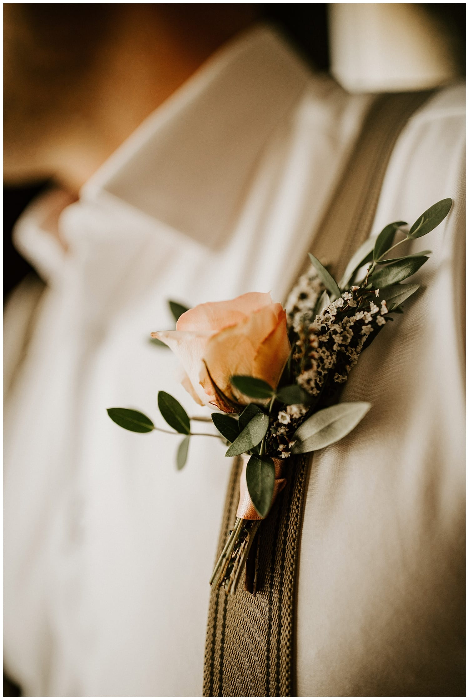 asheville elopement,asheville wedding photographer,carnegie resort wedding,carver's gap elopement,groom getting ready,groom's boutineer,knoxville wedding photographer,nashville wedding photographer,roan mountain elopement,roan mountain wedding,