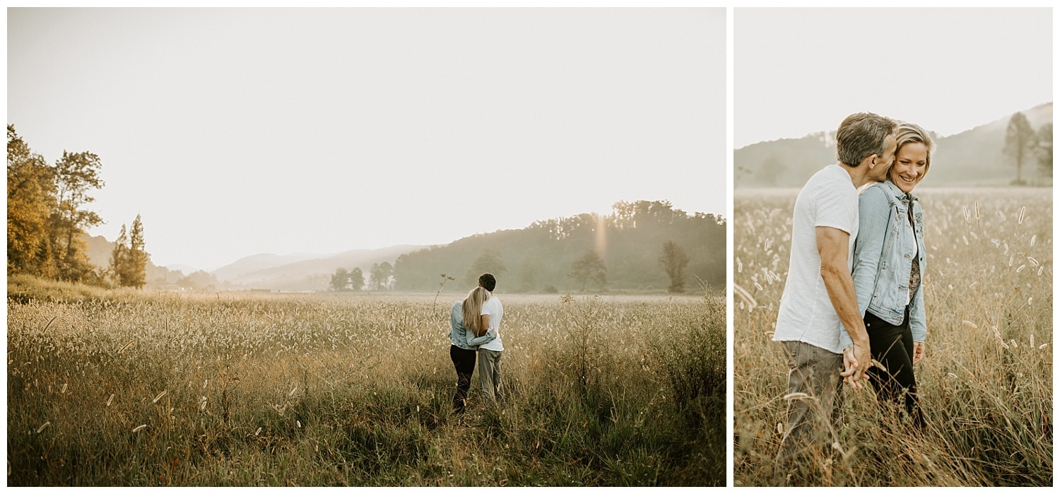asheville engagement photographer,asheville photographer,couples photographer,elopement photographer,south carolina photographer,traveler's rest photographer,traveler's rest photos,