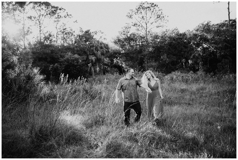 engagement photos,fort lauderdale photographer,fort pierce photographer,jensen beach photographer,jupiter photographer,miami photographer,palm beach photographer,port saint lucie photographer,riverbend park,savannah photographer,stuart photographer,