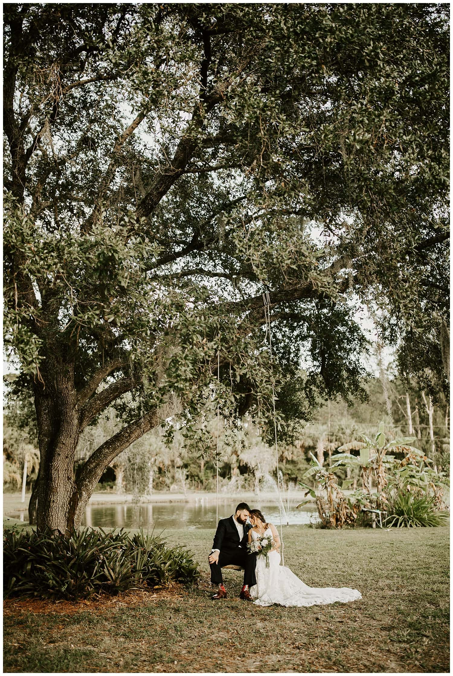 Twisted Oak Farm Wedding_0034-1.jpg