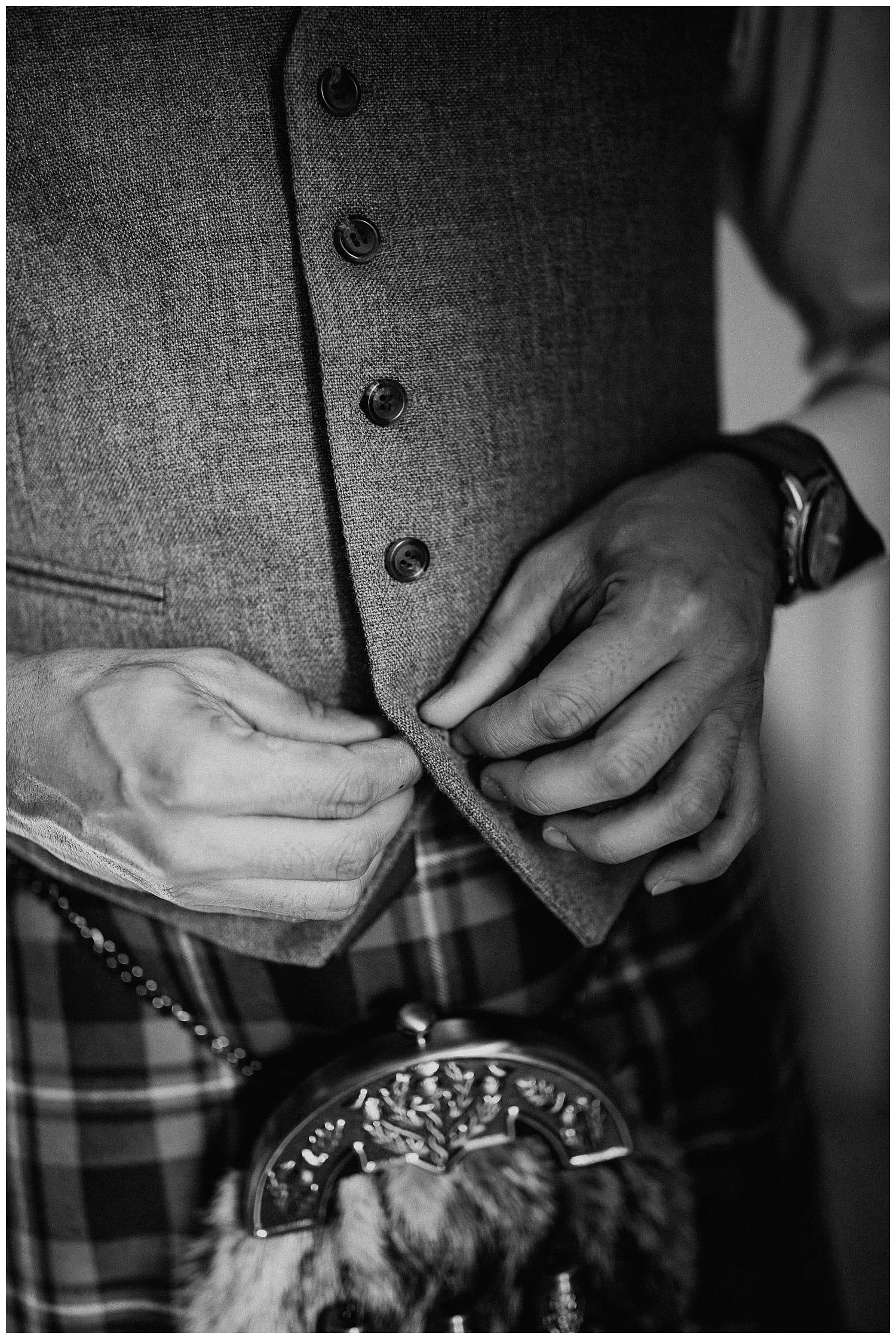 castle elopement,castle wedding,culzean castle,culzean castle elopement,culzean castle wedding,destination wedding photographer,fort lauderdale wedding photographer,jensen beach wedding photographer,miami wedding photographer,orlando wedding photographer,overseas elopement,palm beach wedding photographer,scotland elopement,scotland elopement photographer,scotland wedding,scotland wedding photographer,stuart wedding photographer,traveling wedding photographer,