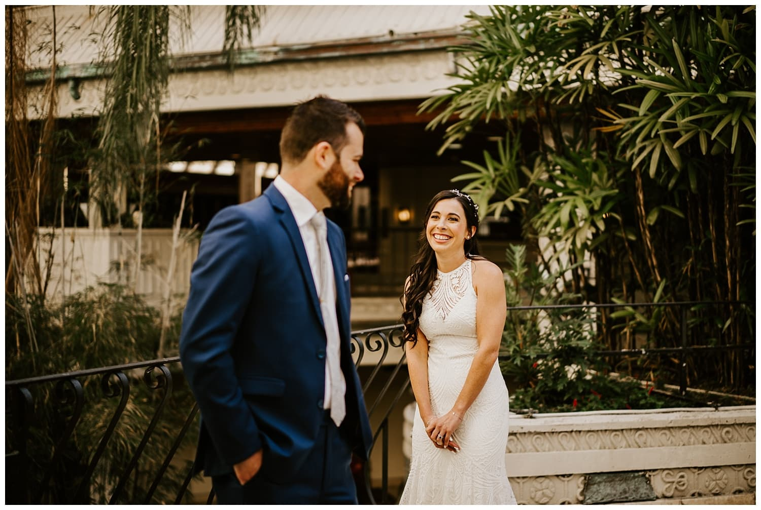 clearwater wedding photographer,fort lauderdale photographer,fort lauderdale wedding photographer,jupiter wedding photographer,miami photographer,miami wedding,miami wedding photographer,orlando photographer,orlando wedding photographer,palm beach photographer,palm beach wedding photographer,redlands wedding photographer,saint augustine wedding photographer,schnebly winery,schnebly winery wedding,stuart wedding photographer,winery wedding,