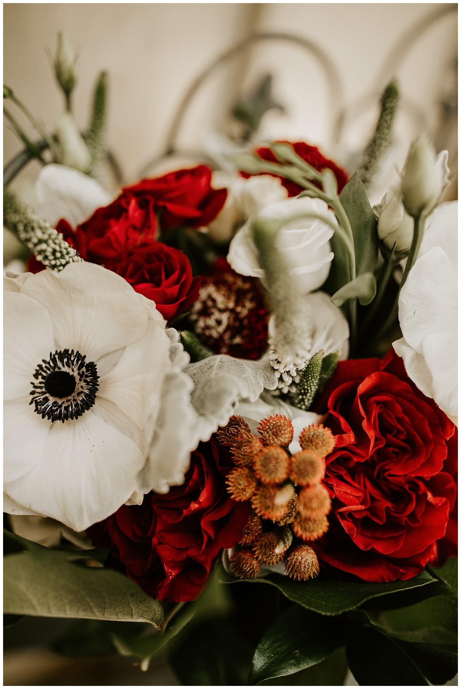 Wesley Chapel Wedding Photographer_0009.jpg