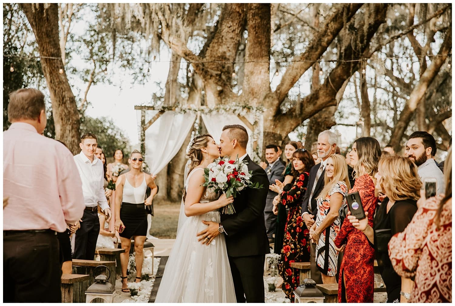 KC Creek Ranch,KC Creek Ranch Wedding,clearwater wedding photographer,farm wedding,florida wedding,fort lauderdale wedding photographer,horse farm wedding,horse wedding,jacksonville wedding photographer,miami wedding photographer,orlando wedding photographer,palm beaach wedding photographer,ranch wedding,saint augustine wedding photographer,south florida photographer,south florida wedding photographer,stuart wedding photographer,tampa wedding photographer,vero beach wedding photographer,welsey chapel wedding photographer,willowby by watters dress,willowby by watters galatea,willowby by watters wedding dress,