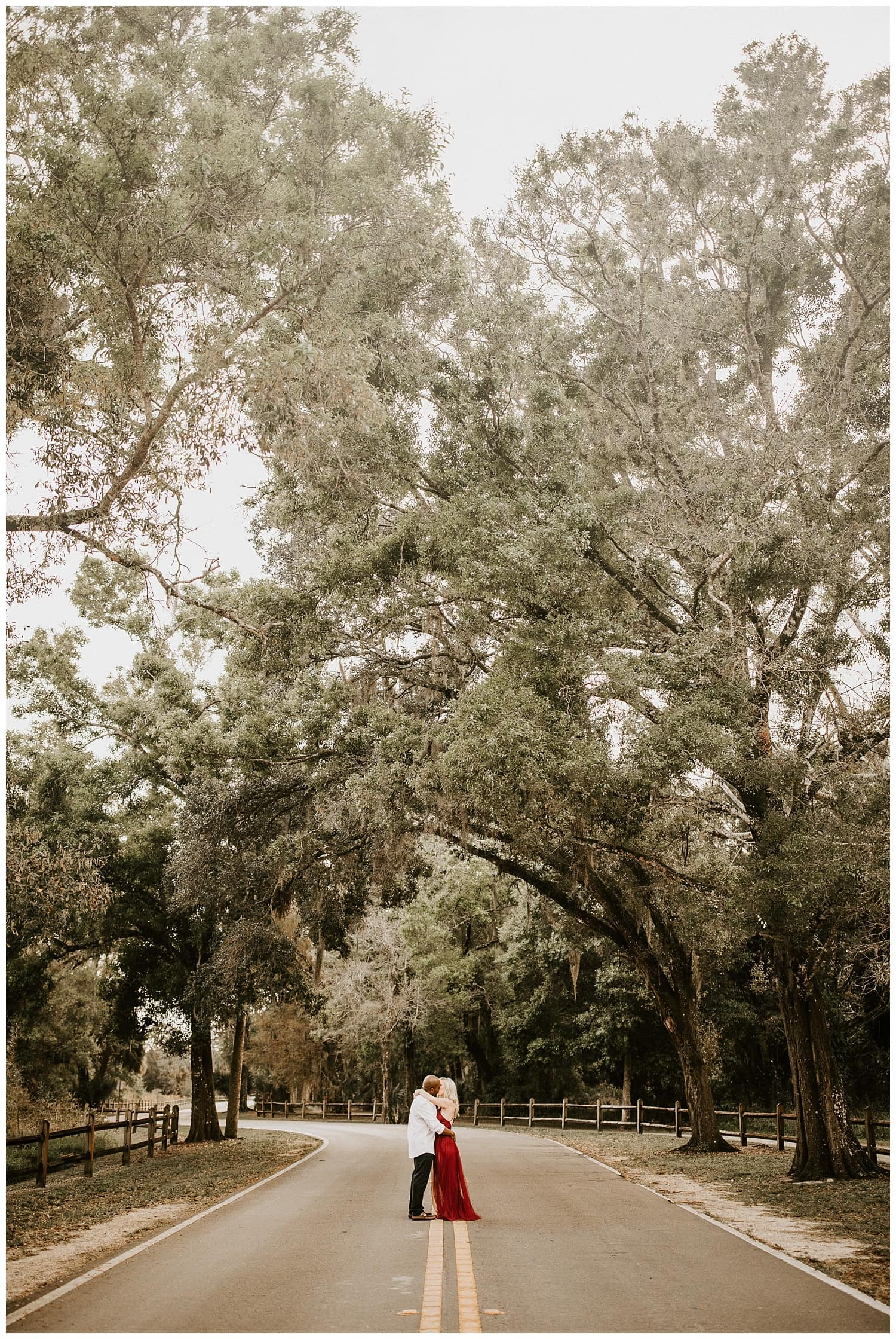 florida forest engagement photos,florida woodsy engagement,forest engagement photos,jupiter engagement photos,jupiter photographer,jupiter wedding photographer,palm beach engagement,palm beach photographer,palm beach wedding photographer,red engagement dress,riverbend park,riverbend park engagement,stuart engagement,stuart photographer,stuart wedding photographer,tequesta photographer,wellington photographer,woodsy engagement photos,