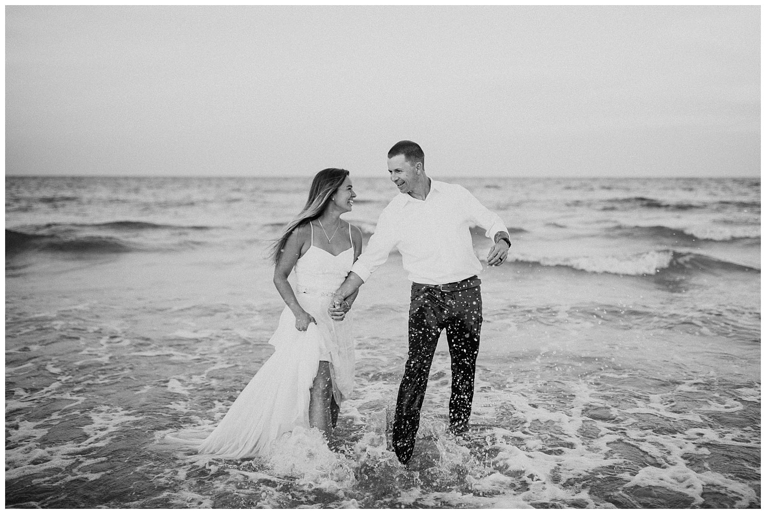 Pepper Park Beach Trash the Dress_0035.jpg