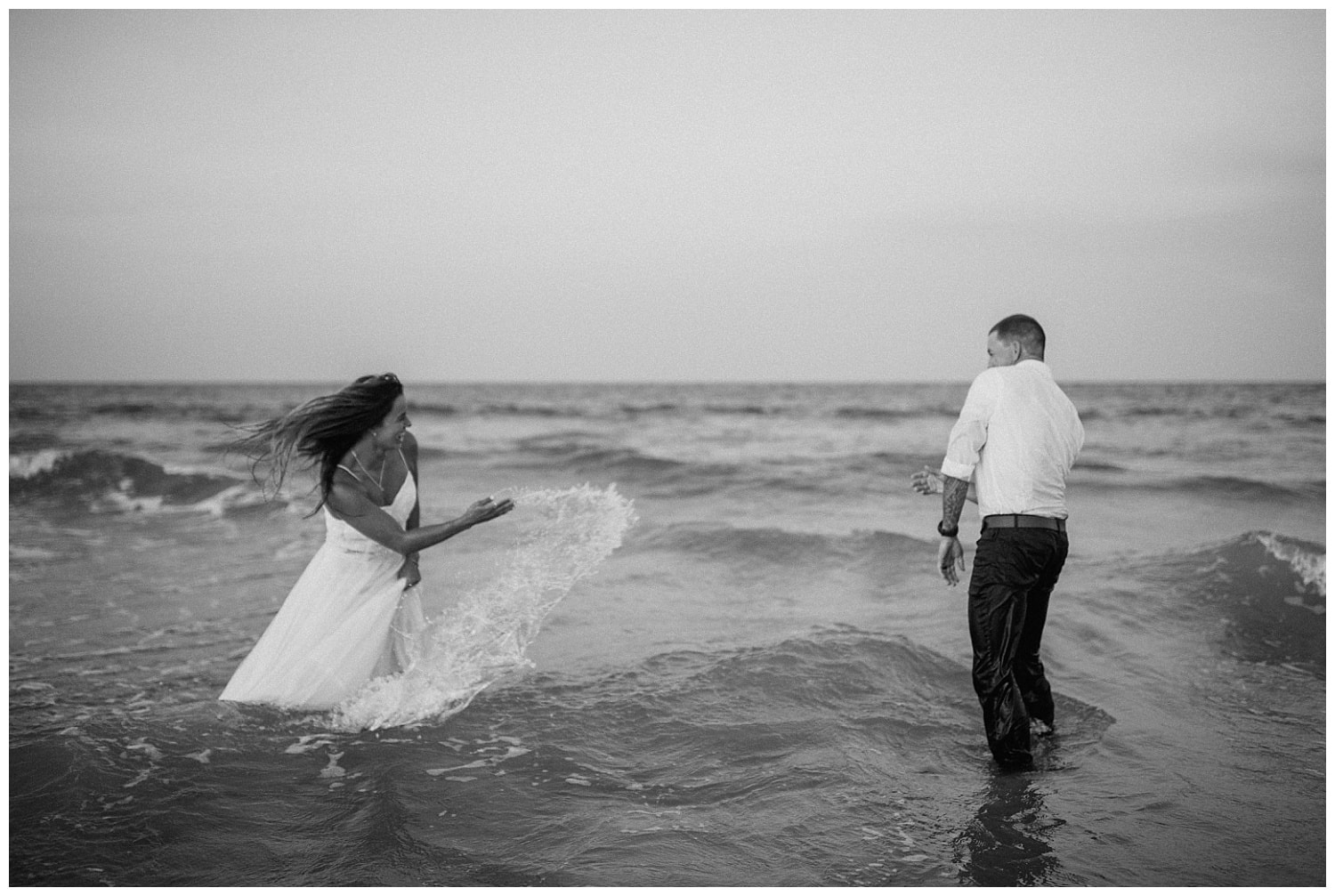 Pepper Park Beach Trash the Dress_0045.jpg
